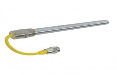 50 Hz Industrial Ceramic Cartridge Heaters, 200 to 350 Degree C, 230 V