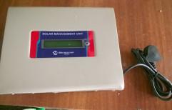 750 W Solar Management Unit, Voltage: 12 V
