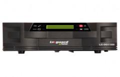 900 Va Livguard LS OG1150 Solar UPS