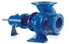 950 Hp Chemical Transfer Pump