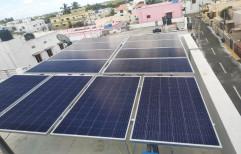 aadhi solar phtovoltaic panels
