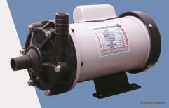 Achievers 2000LPM PP Pumps