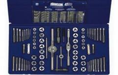 ADDISON/IT/TOTEM/MIRANDA Drilling Tools