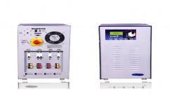 Alrick Solar 650-2400 W 6 KVA Off Grid Inverter