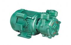 Aluminium Heavy Duty Suction Pump