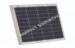 Amrut 11 - 99 W Solar PV Module