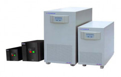 APC Online UPS, 230-690V