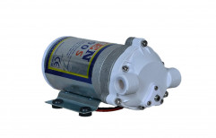 Automatic Duken RO Water Booster Pump, 24 V