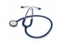 Bio-x Single Sided MRI Compatible Stethoscope, For Hospital