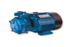 Centrifugal Pump Self Priming Pump, Electric