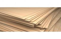 CENTURY Brown Sanik Plywood