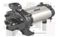 CRI Stainless Steel Domestic Openwell Pump, Capacity: 1hp