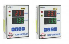 DWYER USA Pump Controller, 240 V AC