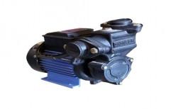 Electric 0.5 Hp (0.37 kw) Single Phase Self Priming Water Pump