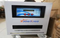 ELECTROSUN 5250 5000VA 5250VA/48V SOLAR HYBRID PCU INVERTER