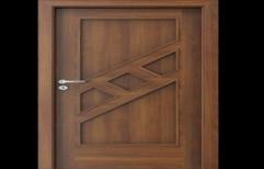 Exterior Swing Royal Teak Wood Doors
