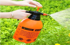 Fairlab ABS Agricultural Pressure Sprayers, For Agriculture & Farming, Capacity: 3 L