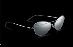 Fastrack Sun Glass M180SL3F