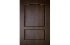 Forex Enterprise Finished Wooden Laminated Doors