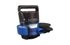 G.S 1 HP Sewage Pump