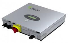Growatt MTL Solar Inverter
