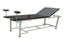Gynae Examination Tables, For Hospital