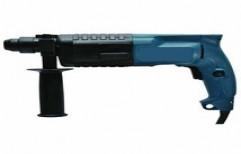 Hammer Drill, 850