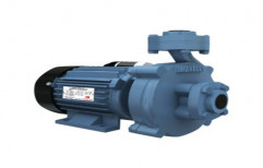 Havells Centrifugal Water Pump, 1.5 Hp, 2900 Revolution Per Minute