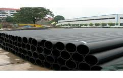 HDPE Sewerage Pipe for Plumbing