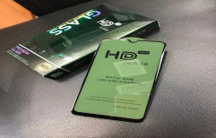 HDpro Glass