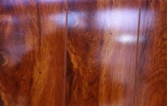 Hommica & Cadbury Multicolor High Gloss Wood Grain Laminates, Thickness: . 8 Mm To 4 Mm, for Furniture