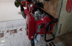 Honda 3.1 hp water pump