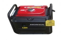 Honda Portable Generator, 230