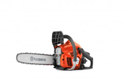 Husqvarna 120 Chainsaw