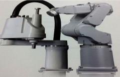 Industrial Scara Robots
