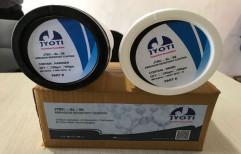 JYOTI Industrial Pumps Coating