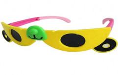 Kids Foldable Sunglasses