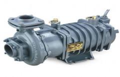 Kirloskar Three Phase Openwell Submersible Pump, Power: 2.2 to 11.13 kW