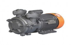 Kirloskar Water Pump, 1 To 5HP