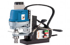 KPT KBRC 50 Magnetic Drill Machine ( Upto 50mm dia , 50 mm Depth)