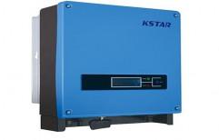 Kstar On Grid K Star - Solar Grid Tied Inverter