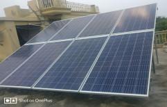 Luminous Solar Grid Tie Inverter