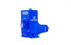 Mackwell Organic Chemical Pumps, Max Flow Rate: 200 M3/hr