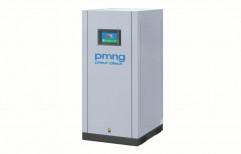 Membrane Nitrogen Generators - PMNG 5 - 75 S