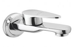 MOCA Vignette Water Tap