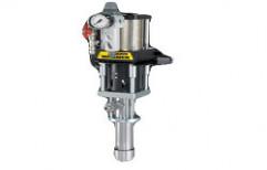 Motion Pump
