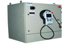 Motoman XRC Controller