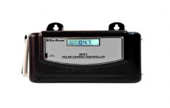 MPPT Solar Charge Controller,voltage: 24 V