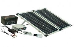 On Grid Solar Inverters