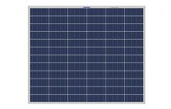 Poly Crystalline Solar Panels, 12 V